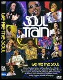 Soul Train  We Are The Soul [2010] [DVD5]