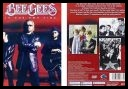 Bee Gees  In Our Own Time [Documentary] [2010] [DVD9]