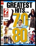 VA  Greatest Hits Of The 70s & 80s [2002] 2 x DVD5