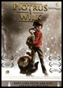Piotrus i Wilk - Peter & the Wolf *2006* [TV-Rip.RMVB] [SAMPLE] [RMVBHunters]