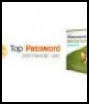 Password Recovery Bundle 2017 Enterprise 4 5 [x32/x64][ENG] [Portable]