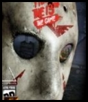 Friday the 13th: The Game [v B7133 ] 2017 [ENG] [IGG] [ZIP]