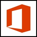 Microsoft Office 2016 Pro Plus 16.0.4266.1001 VL X64 May 2018 [Multi/PL]