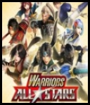 Warriors All Stars [2017] [+All 27 DLCs] [MULTi3 ENG] [FITGIRL] [EXE]
