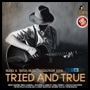 Tried And True: Blues Music [2018] MP3