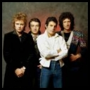 QUEEN  40TH ANNIVERSARY SERIES [35CD JAPAN SHM CD] [LIMITED EDITION] [1973 2011] [MP3320]