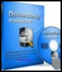 DriverEasy Professional 5 5 3 15599 [x32/x64][Multi] [Crack] + Portable[ENG]