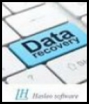 Hasleo Data Recovery 3 6 R1 Technician [x32/x64][ENG] [Crack]
