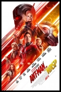 Ant Man i Osa / Ant Man and the Wasp 2018 [IMAX EDITION] [1080p] [3D BluRay] [Half SBS] [x264 DTS HD MA7 1 AC3] [DUBBING &amp NAPISY PL] [ENG]