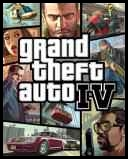 VA - The Music Of GTA IV (Special Edition Soundtrack) (2008) [mp3@192kbps]