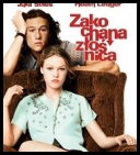 Zakochana złośnica / 10 Things I Hate About You [1999] [1080p] [BDRip] [x264] [AC3] [Lektor PL]