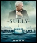 Sully [2016] [720p] [BluRay] [x264] [AC3 KiT] [Lektor PL]