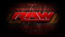 WWE Monday Night Raw [ 05/11/18 ][ 720p ][ x264 ][ HDTV ][ ENG ]