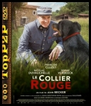 Czerwona obroża / The Red Collar / Le collier rouge (2018) [720p] [BRRip] [XviD-MR] [Lektor PL]