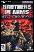 Brothers in Arms: Hell\'s Highway [v.1.0.0] *2008* [DUBBING PL] [RePack ROKA1969] [EXE]