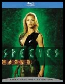 Gatunek - Species 1995 [Remastered] [1080p.BluRay.x264-BRY] [Lektor PL]