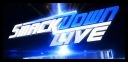 WWE SmackDown Live 13/11/18 [ hdtv ][ x264 ][ Eng ]