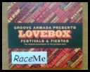 VA - Groove Armada Presents Lovebox (Festivals And Fiestas) [2008][mp3@195]