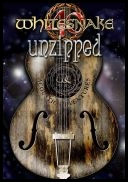 Whitesnake  Unzipped  Acoustic Adventures [2018] [DVD9]