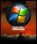 Windows Vista Ultimate 64bit [PL] Wrzuta by Piotrek3964144
