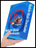 Youtube Music Downloader 9.7.2