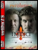 Medyceusze: Władcy Florencji - Medici: Masters of Florence [S02E02] [480p] [WEB-DL] [DD2.0] [XviD-Ralf] [Lektor PL]
