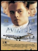 Aviator - DVDRip [Eng] 2004 torrent