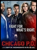 Chicago PD [S04E17] [HDTV] [XviD-FUM] [ENG]
