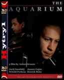 Akwarium - The Aquarium [480p] [WEB-DL] [XviD] [AC3-H1] [PL] torrent
