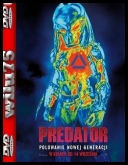 Predator - The Predator *2018* [720p] [BluRay] [AC3] [x264-KiT] [Dubbing PL]