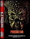 Predator - The Predator *2018* [BDRip] [XviD-KiT] [Dubbing PL]