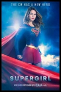 Supergirl [S02E16] [720p] [HDTV] [X264-DIMENSION] [ENG]