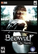 Beowulf: The Game[ENG]{RELOADED} PC DVD