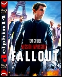 Mission: Impossible / Fallout (2018) [2160p] [BluRay] [x265] [10bit] [HDR-AC3] [5.1] [Lektor PL]