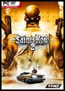 Saints Row2-Razor1911[.iso][ENG][RS]