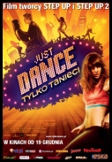 Soundtrack z Just Dance- Tylko taniec!/Make It Happen(2008) ENG mp3@vbr