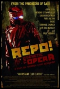 Repo! The Genetic Opera *2008* DVDRip.XviD-ARiGOLD [ENG]