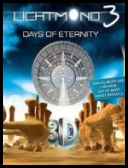 LICHTMOND 3 - DAYS OF ETERNITY 3D 2014 [1080P.BLURAY.X264.HOU.AC3-LEON 345] [ENG-GER]