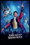 Król rozrywki - The Greatest Showman2017 [MULTi]  [2160p] [UHD] [BluRay] [TrueHD Audio 7.1-Atmos.DTS-HD.MA.2.0.AC3] [HEVC.10BIT.HDR] [Lektor &Napisy PL]