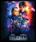 Valerian i miasto tysiaca planet / Valerian and the City of a Thousand Planets [2017] [MD WEB DL XViD] [Dubbing PL]