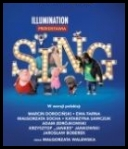 Sing [2016] [WEB DL] [XviD KiT] [Dubbing PL]