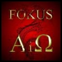 Fokus - Alfa i Omega (2008) [2CD] [mp3@190kb/s]