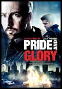W Cieniu Chwały / Pride and Glory (2008) [DVDRip]XviD-DiAMOND