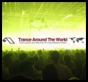 Above and Beyond - Trance Around The World 250 [Top 20 of 2008] [09.01.2009][mp3@192]