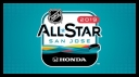 NHL All-Star Weekend: Mecz Gwiazd (26.01.2019) [1080i] [HDTV.H264-B89] [PL]