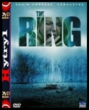 Krąg - The Ring (2002) [720p] [HDTV] [XViD] [AC3-H1] [Lektor PL]