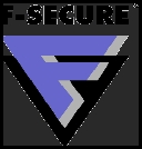 F-Secure Internet Security 2008 8.00.101 Full [eng]
