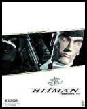 Hitman: Codename 47 (2000) [ENG]