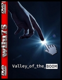 Internetowy boom - Valley of the Boom *2019* [Sezon 01] [720p] [WEB] [AC3] [H264-J] [Lektor PL]