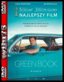Green Book *2018* [480p] [WEB-DL] [AC3] [XviD-LPT] [Napisy PL]